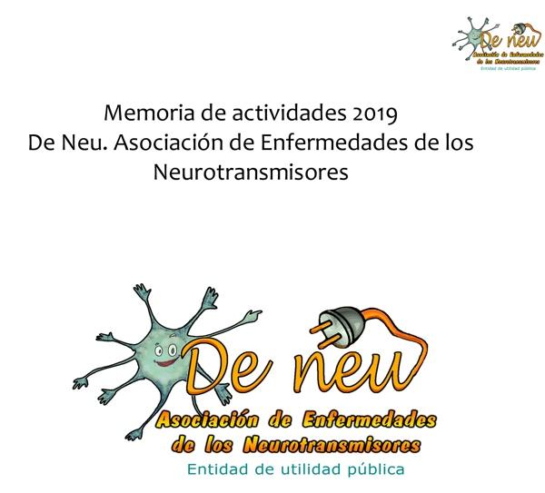 La asamblea de socios aprueba por unanimidad la Memoria de 2019 y el Plan de Actividad de 2020