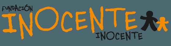 Fundación Inocente 2017