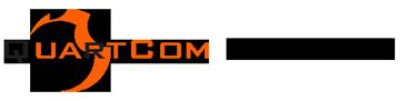 QuartCom, una empresa solidaria
