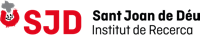 Sant Joan de Déu - Institut de Recerca