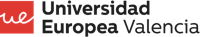Universidad Europea Valencia