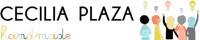 Cecilia Plaza