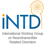 International Working Group on Neurotransmitter Related Disorders