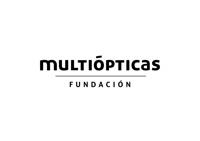 Multiópticas Fundación
